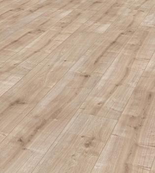 Plovoucí podlaha Meister LD 150 Dub kapučíno 6263