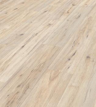 Plovoucí podlaha Meister LD 150 Dub Bodega 6403