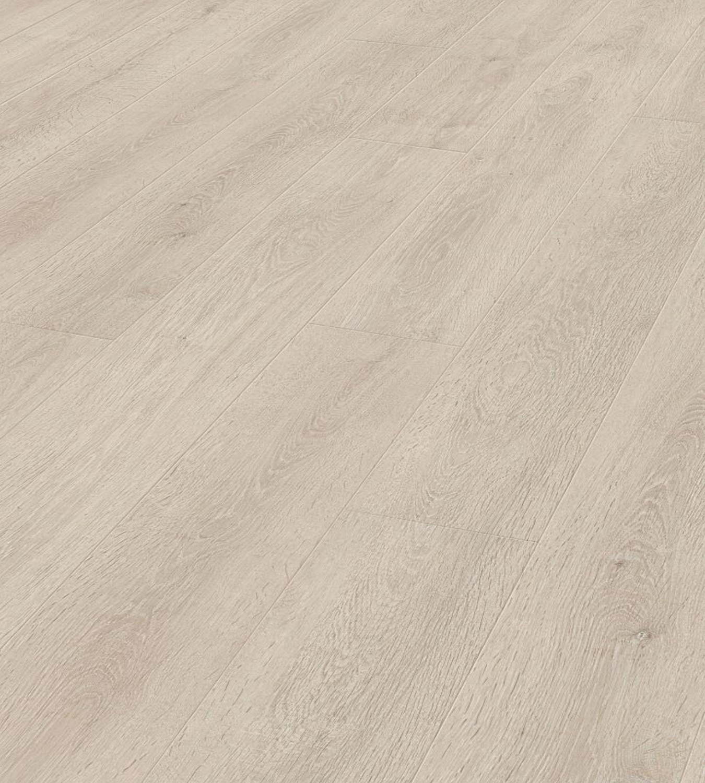 Plovoucí podlaha Meister LD 150 Dub bílý 6181