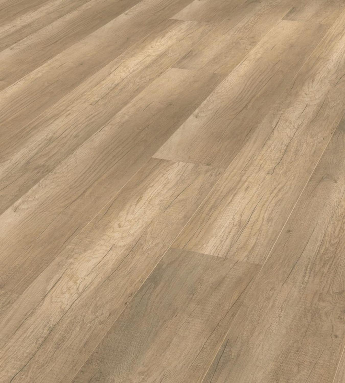 Plovoucí podlaha Meister LD 150 Dub světlý lodní 6259