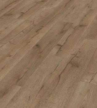 Plovoucí podlaha Meister LD 150 Dub Savona 6852
