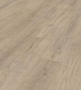 Plovoucí podlaha Meister LD 150 Dub Habanera 6429