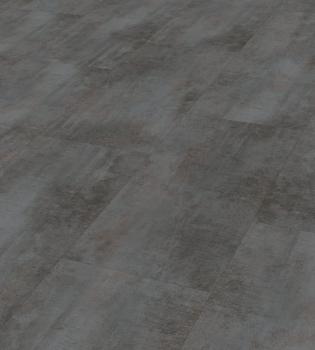 Plovoucí podlaha Meister LB 150 Copper Iron 6857