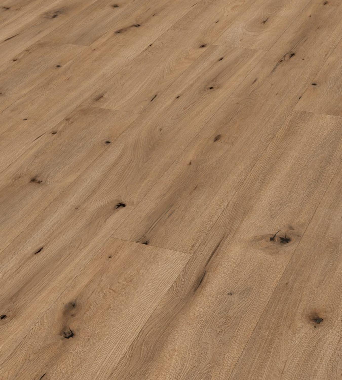 Plovoucí podlaha Meister LL 150 Dub polní přírodní 6844