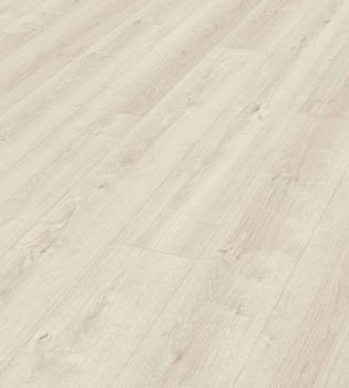 Plovoucí podlaha Meister LL 150 Dub Iceland 6835