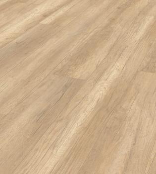 Plovoucí podlaha Meister LL 150 Dub lodní světlý 6259