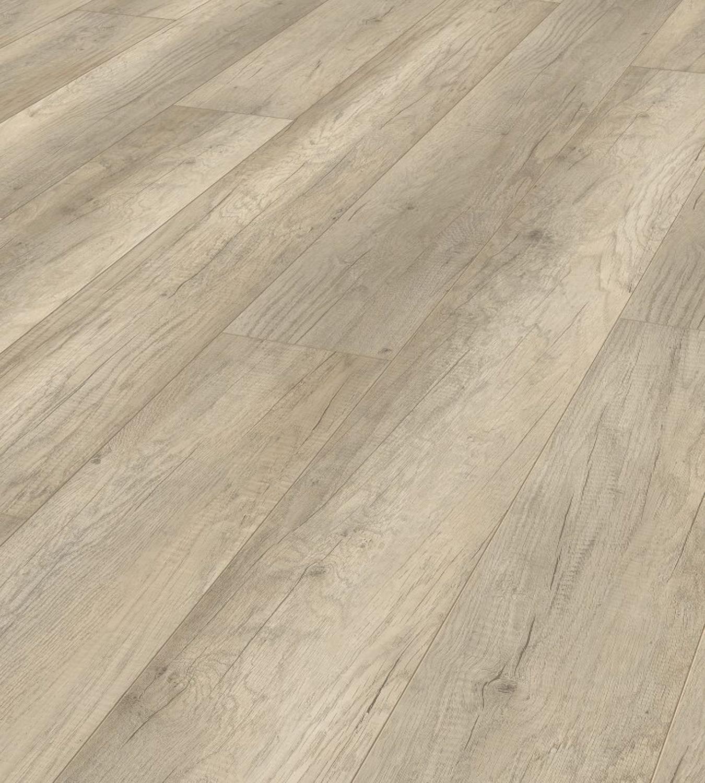 Plovoucí podlaha Meister LL 150 Dub lodní 6188