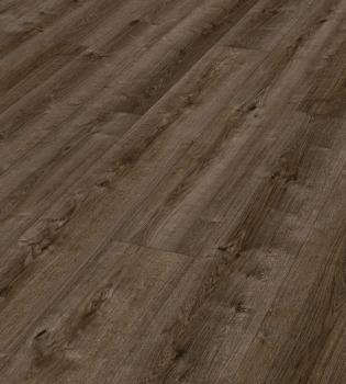 Plovoucí podlaha Meister LL 150 Dub farmářský tmavý 6834