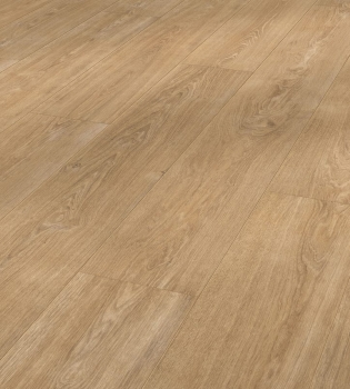Plovoucí podlaha Meister LL 250 Dub Toffee 6275