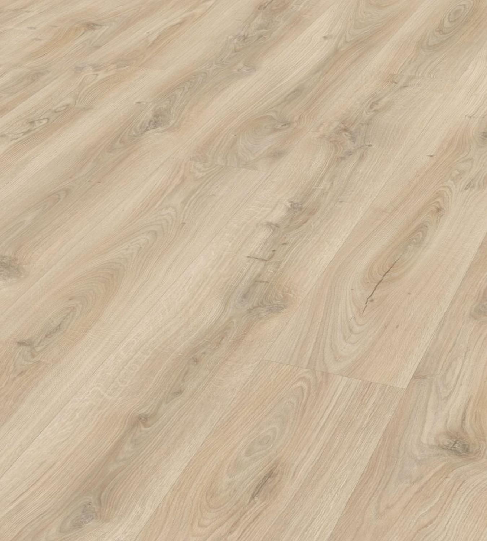 Plovoucí podlaha Meister LL 250 Dub zámecký surový 6840