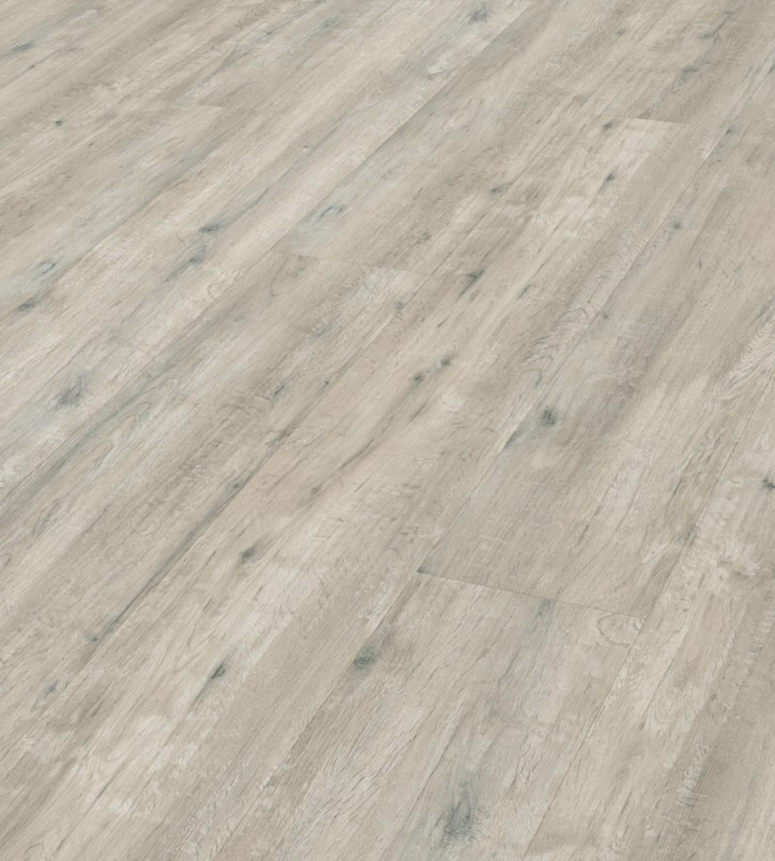 Plovoucí podlaha Meister LL 250 Dub Fjord šedobéžový 6837