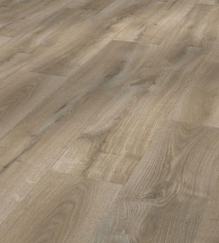 Plovoucí podlaha Meister LL 250 Dub Vintage mohérově šedý 6288