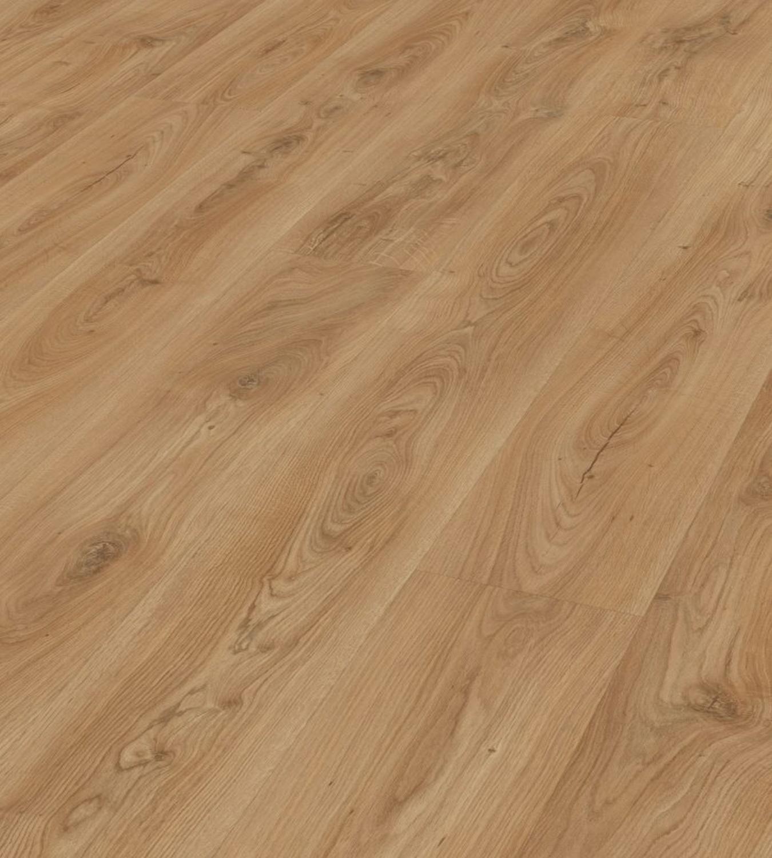 Plovoucí podlaha Meister LL 250 Dub zámecký přírodní 6836