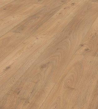 Plovoucí podlaha Meister LL 250 Dub Bargello 6423