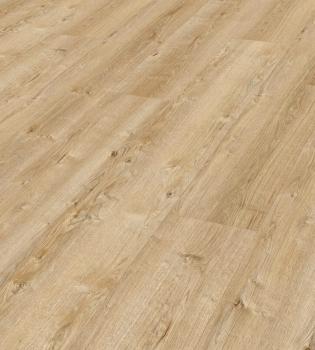 Plovoucí podlaha Meister LL 250 Dub farmářský světlý 6831