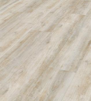 Plovoucí podlaha Meister LL 250 Dub Nordland 6839