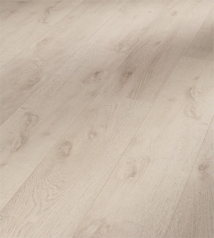 Plovoucí podlaha Meister LD 300 Melango 20 Dub artik bílý 6503