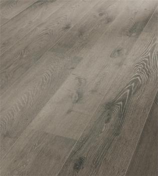 Plovoucí podlaha Meister LD 300 Melango 20 Dub šedý 6132