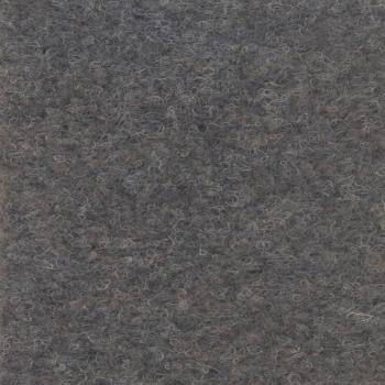 ZERO 71 šíře 4m šedý