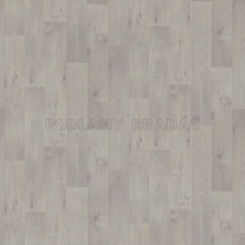 Pvc Gerflor Taralay Libertex Pure Oak Grey 1751