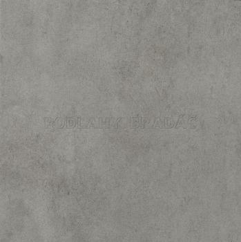Pvc Gerflor Taralay Libertex Amsterdam Grey 2152