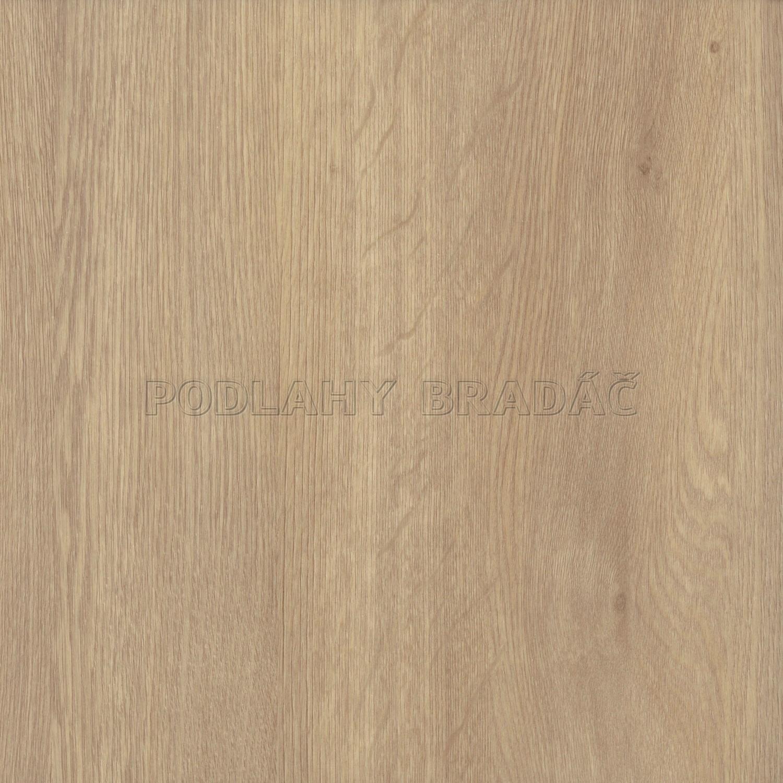Pvc Gerflor Taralay Libertex Legend Chestnut 2243
