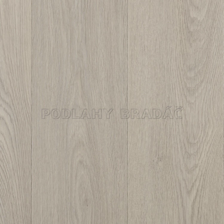 Pvc Gerflor Taralay Libertex Skandi Oak Clear 2244