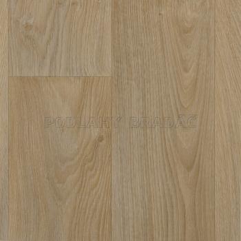 Pvc Gerflor Taralay Libertex Skandi Oak Natural 2245