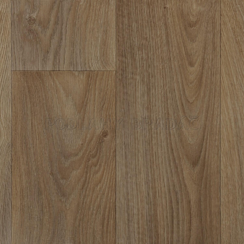 Pvc Gerflor Taralay Libertex Skandi Oak Toffee 2246