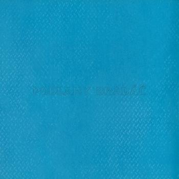Pvc Gerflor Taralay Libertex Reflect Sea 2249