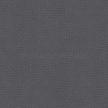 Pvc Gerflor HQR Sisal Black 2208