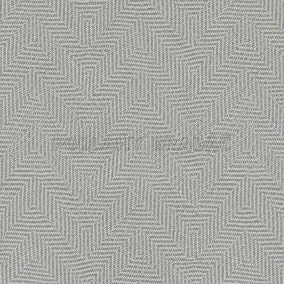 Pvc Gerflor HQR Sisal Soft Grey 2210