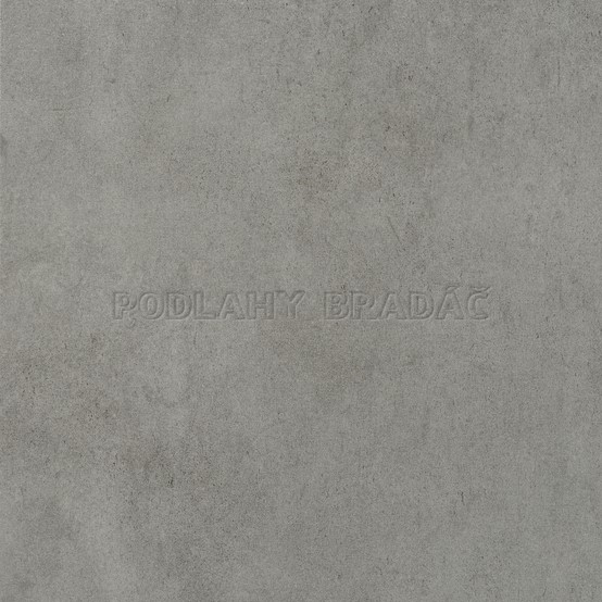 Pvc Gerflor Texline Shade Grey 2152