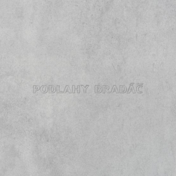 Pvc Gerflor Texline Shade Light Grey 2151