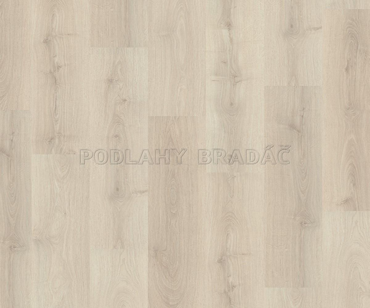 Egger CLASSIC 31 Dub elton bílý EPL137