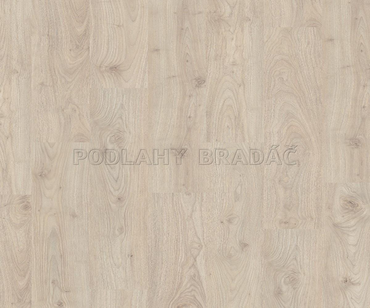Egger Classic 32 Ashcroft wood EPL039