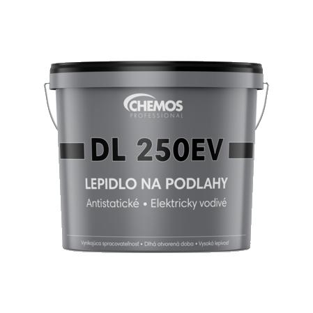 Chemos DL 250 EV 10 kg