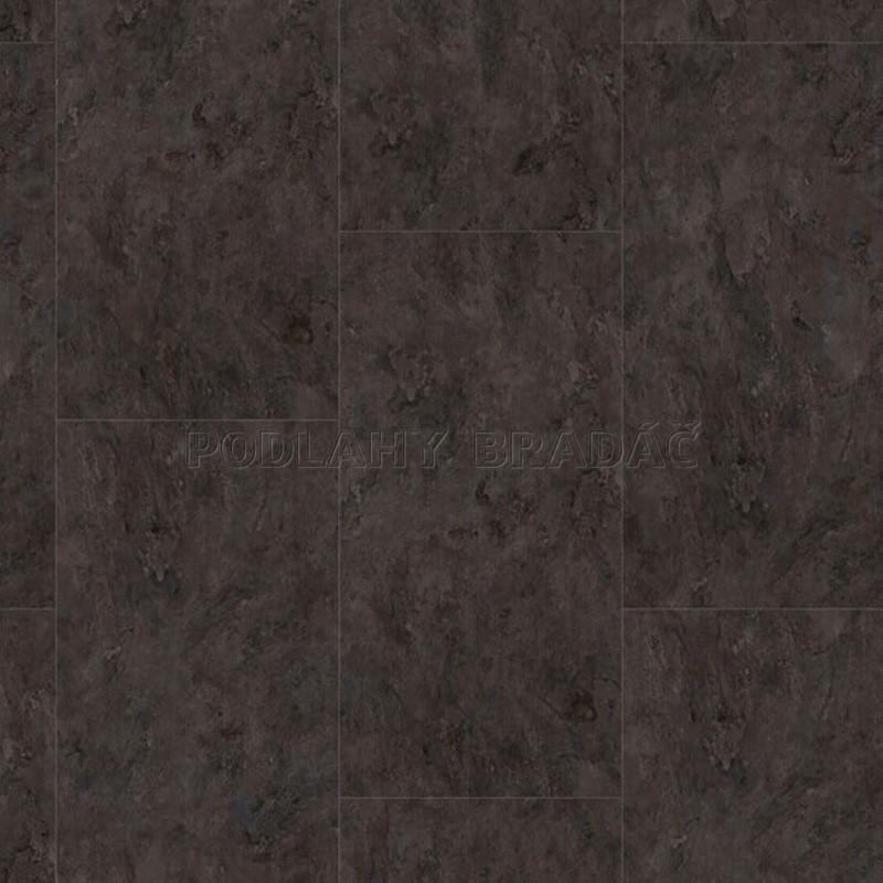 Gerflor Topsilence design 0001 Negra
