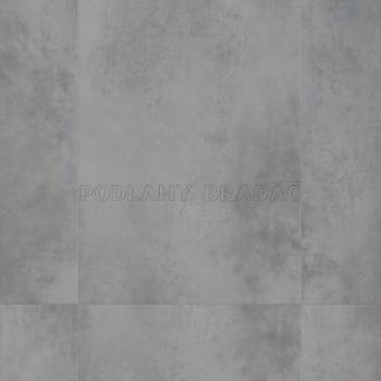 Gerflor Topsilence design 1044 Crepuscule Grey