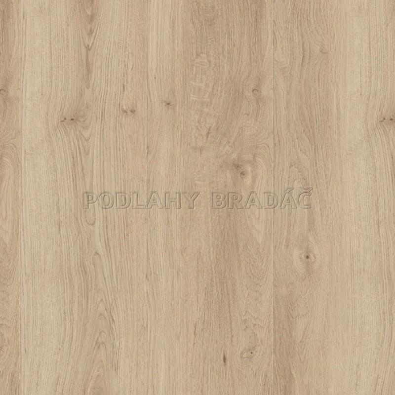 Gerflor Topsilence design 0011 Tavira Clear
