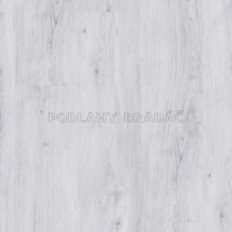 Gerflor Topsilence design 0012 Tavira White