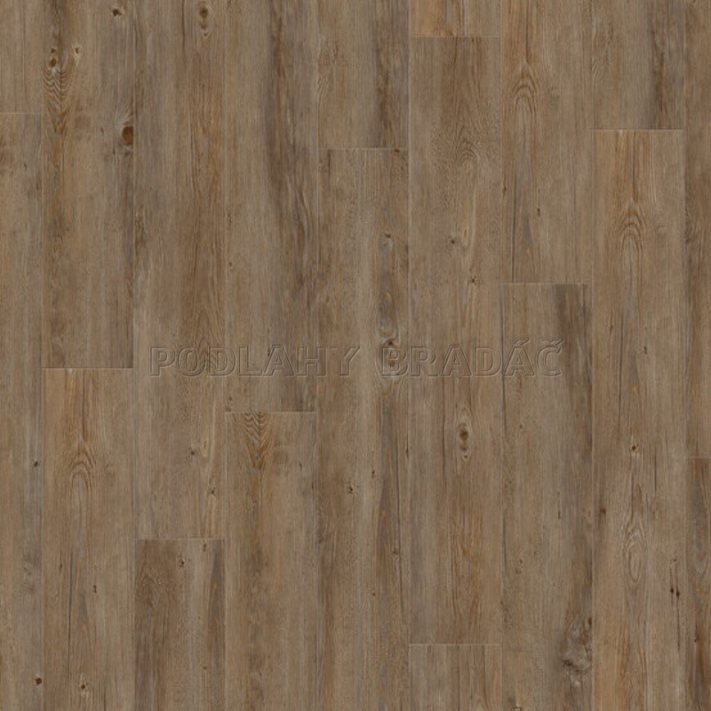 Gerflor Topsilence design 0015 Braga