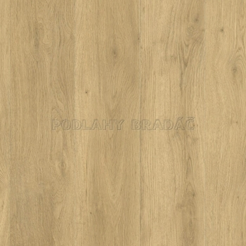 Gerflor Topsilence design 1031 Tavira Nature