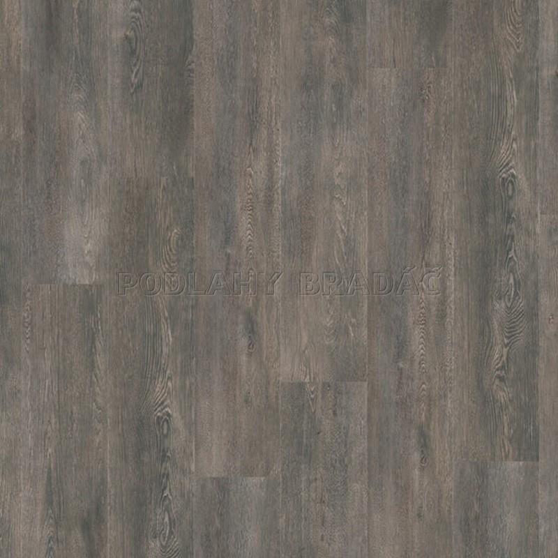 Gerflor Topsilence design 1086 Tikal Grey