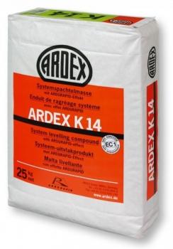 Ardex K14 25 kg
