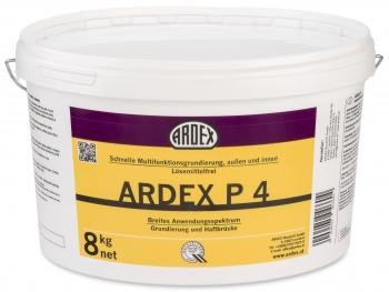 Ardex P4  8 kg