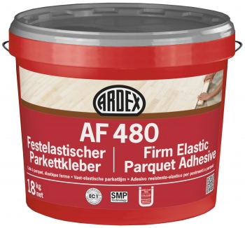 Ardex AF 480 18 kg