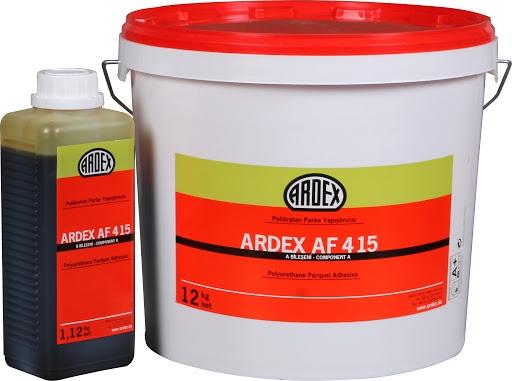 Ardex AF 415 12 kg - 2K
