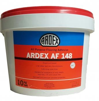 Ardex AF 148 10 kg