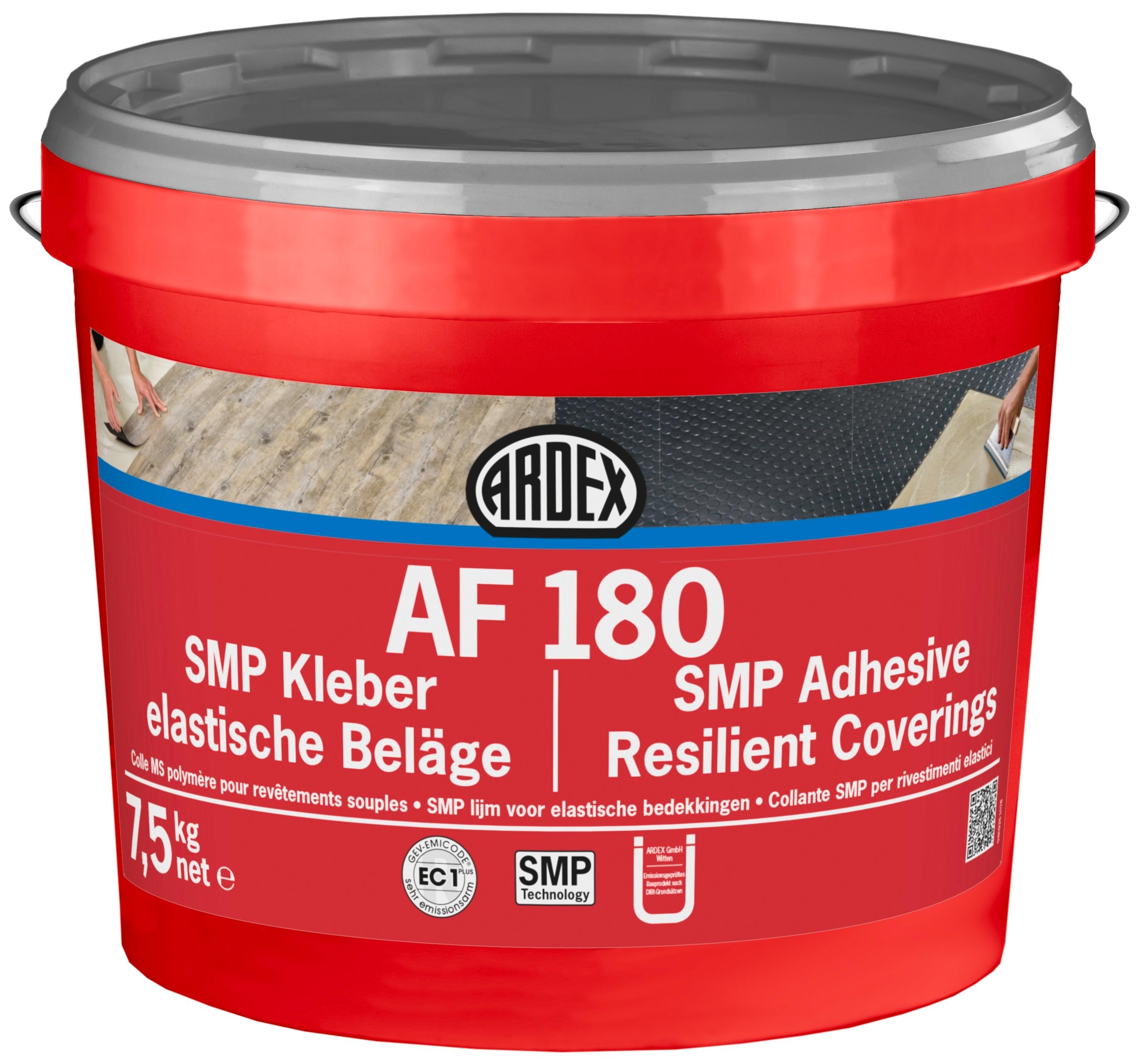 ARDEX AF 180 7,5 kg